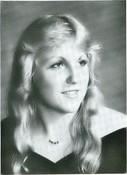 Lealonie Fordham