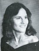 Marie Harrelson