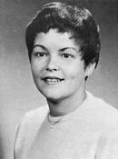Dorothy Convis (Jones)