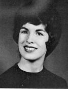 Yvonne Johannes