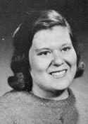 Marsha Kelch (Fogler)