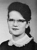 Joyce Ann Kletz