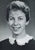 Sue Norton