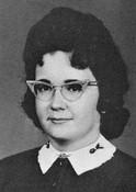 Nancy Rodgers (Thomas)