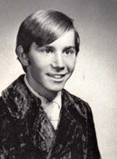 Paul G. Davis