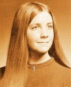 Phyllis Giberson