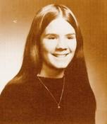 Judy Pfister