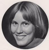 Pam MacPherson