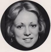 Denise Schoen