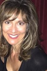 Kathy Shaffer