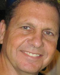 Mike Soboczynski