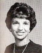 Joan Andreine