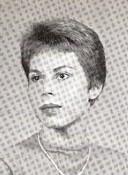 Bonnie Cartwright