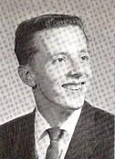 Theodore Cassella