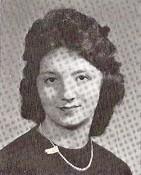 Judith Chojecki (Girvin)