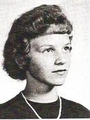 Camillia Cieszynski