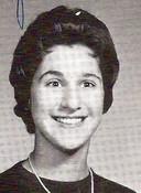 Selma Cohen