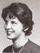 Virginia Curto
