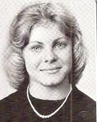 Kathleen Daniels (Carey-Wilcove)