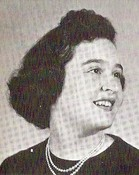 Sylvia DeMarco