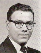 Joseph DiBiase