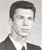 Ronald Dinsmore