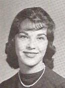 Susan Dunn (Barrows)