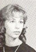 Marion Eichelberger (Trasborg)