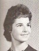 Beverly Flis