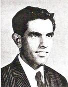 Ralph Greco