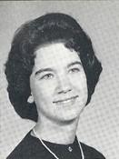 Joan Greenough