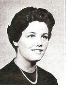 Mary Ann Gutowski (Engel)