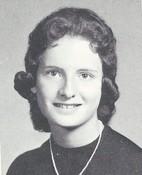 Linde Harrison