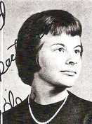 Earlene Hartman