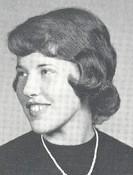 Roberta Herwerth
