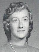 Judith Horstmyer