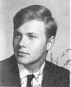 George Kottke