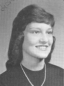 June Lansing