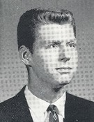 Roger Maune