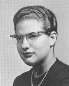 Beatrice Melitzer