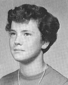 Dr. Victoria Rippere