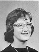 Barbara Zaporowicz