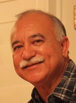 Ernie Manriquez
