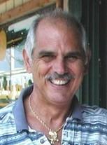 Richard Victor Slaback
