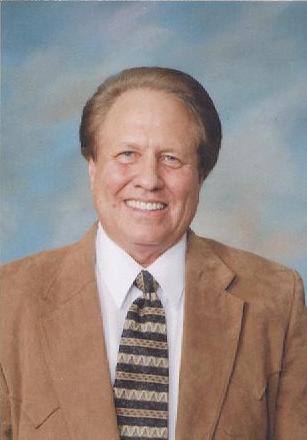 Gene Gobble