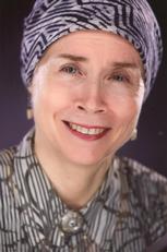 Kathy (Kareemah) Mullen