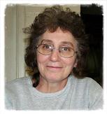 Anna MAZE