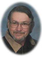 Mike Sorenson (Log Handler)