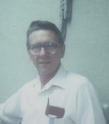 Art Angelstad (Assistant Paper Mill Superintendent)