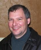 Tom KAMMERER